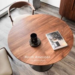 DANDY Round Table, D90/D110